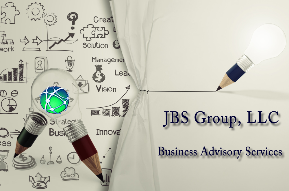 Export, Innovation, Business Development JBS Group